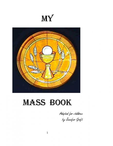 mymassbook